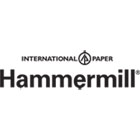 product made by https://content.oppictures.com/Master_Images/Master_Variants/Variant_140/HAMMERMILL_LOGO.JPG
