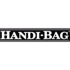 product made by https://content.oppictures.com/Master_Images/Master_Variants/Variant_140/HANDIBAG_LOGO.JPG