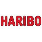 Haribo® Logo