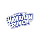 Hawaiian Punch® Logo