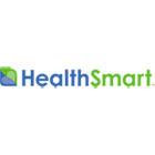 HealthSmart® Logo