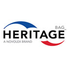 product made by https://content.oppictures.com/Master_Images/Master_Variants/Variant_140/HERITAGEBAGS_LOGO.JPG
