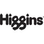 product made by https://content.oppictures.com/Master_Images/Master_Variants/Variant_140/HIGGINS_LOGO.JPG