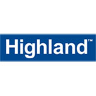 product made by https://content.oppictures.com/Master_Images/Master_Variants/Variant_140/HIGHLAND_LOGO.JPG