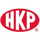 H.K. Porter® Logo