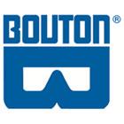 Bouton® Logo