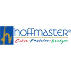 product made by https://content.oppictures.com/Master_Images/Master_Variants/Variant_140/HOFFMASTER_LOGO.JPG