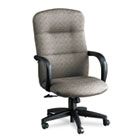 See the executive office chairs for sale at the best source for ergonomic desk chairs online.