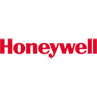 product made by https://content.oppictures.com/Master_Images/Master_Variants/Variant_140/HONEYWELL_LOGO.JPG