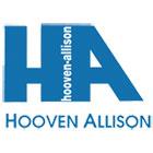 Hooven Allison Logo