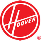 Hoover Commercial logo