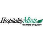 Hospitality Mints Logo