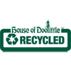 House of Doolittle logo