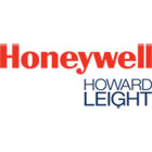 Howard Leight by Honeywell logo