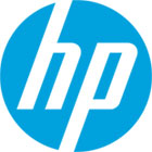Buy HP Ink and Toner