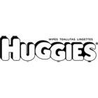 Huggies® Logo