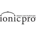 Ionic Pro® Logo
