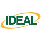 IDEAL™ Logo