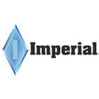Imperial® Logo