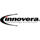 product made by https://content.oppictures.com/Master_Images/Master_Variants/Variant_140/INNOVERA_LOGO.JPG