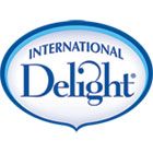 International Delight logo
