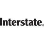 Interstate® Logo