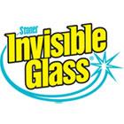 Invisible Glass logo