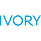 Ivory® Logo