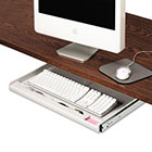 Innovera Keyboard Drawer
