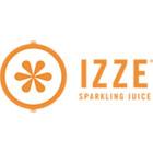 IZZE® Logo