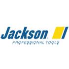 Jackson® Logo