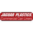 Jaguar Plastics logo