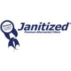 Janitized® Logo