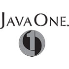 Java One® Logo