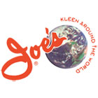 Joe's® Logo