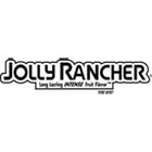 product made by https://content.oppictures.com/Master_Images/Master_Variants/Variant_140/JOLLYRANCHER_LOGO.JPG