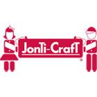 Jonti-Craft Logo