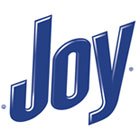 Joy® Logo