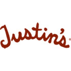 product made by https://content.oppictures.com/Master_Images/Master_Variants/Variant_140/JUSTINS_LOGO.JPG