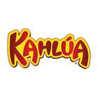 Kahlúa® Logo