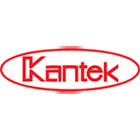 product made by https://content.oppictures.com/Master_Images/Master_Variants/Variant_140/KANTEK_LOGO.JPG