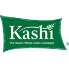 product made by https://content.oppictures.com/Master_Images/Master_Variants/Variant_140/KASHI_LOGO.JPG