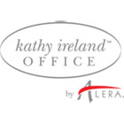 kathy ireland OFFICE by Alera logo