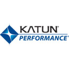 Katun Performance® Logo