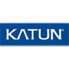 Katun Logo