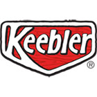 product made by https://content.oppictures.com/Master_Images/Master_Variants/Variant_140/KEEBLER_LOGO.JPG