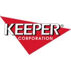 Keeper® Logo