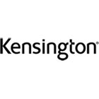 product made by https://content.oppictures.com/Master_Images/Master_Variants/Variant_140/KENSINGTON_LOGO.JPG