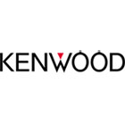 Kenwood® Logo