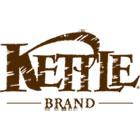Kettle® Brand Logo